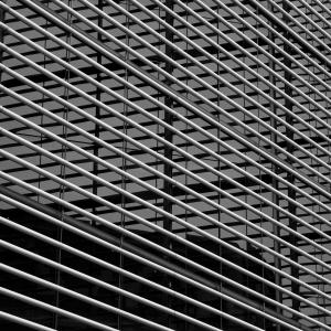 ouvrage metallique   promodule   Toulouse