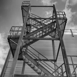escalier-metallique-promodule