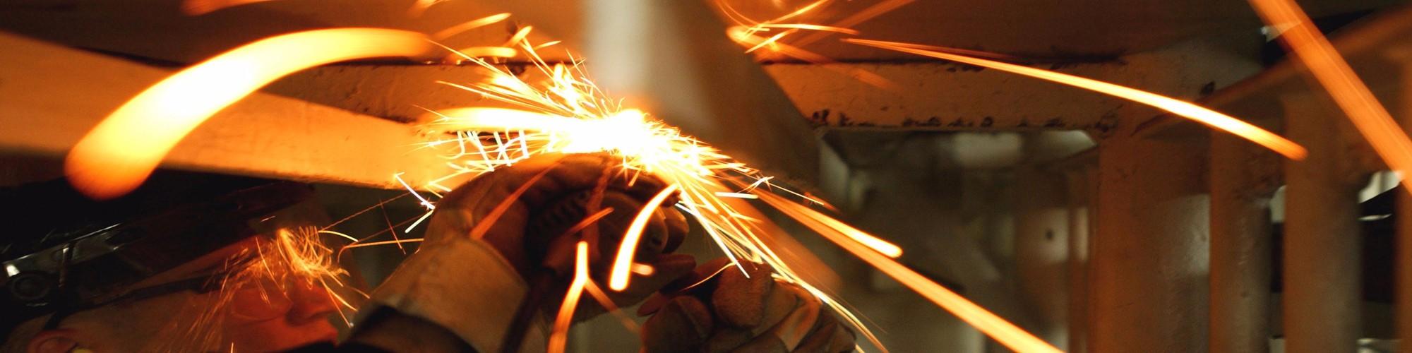 charpentier metalique sur toulouse